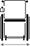 electro wheelchair total width.jpg