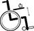 electro wheelchair armrest height.jpg