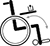 electro wheelchair seat angle.jpg
