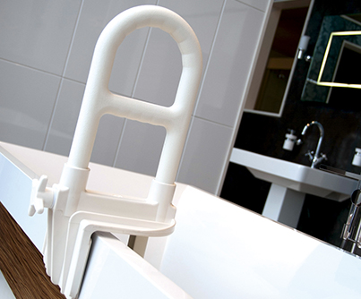 Vasche Da Bagno Easy Life Prezzi : Vermeiren easy life